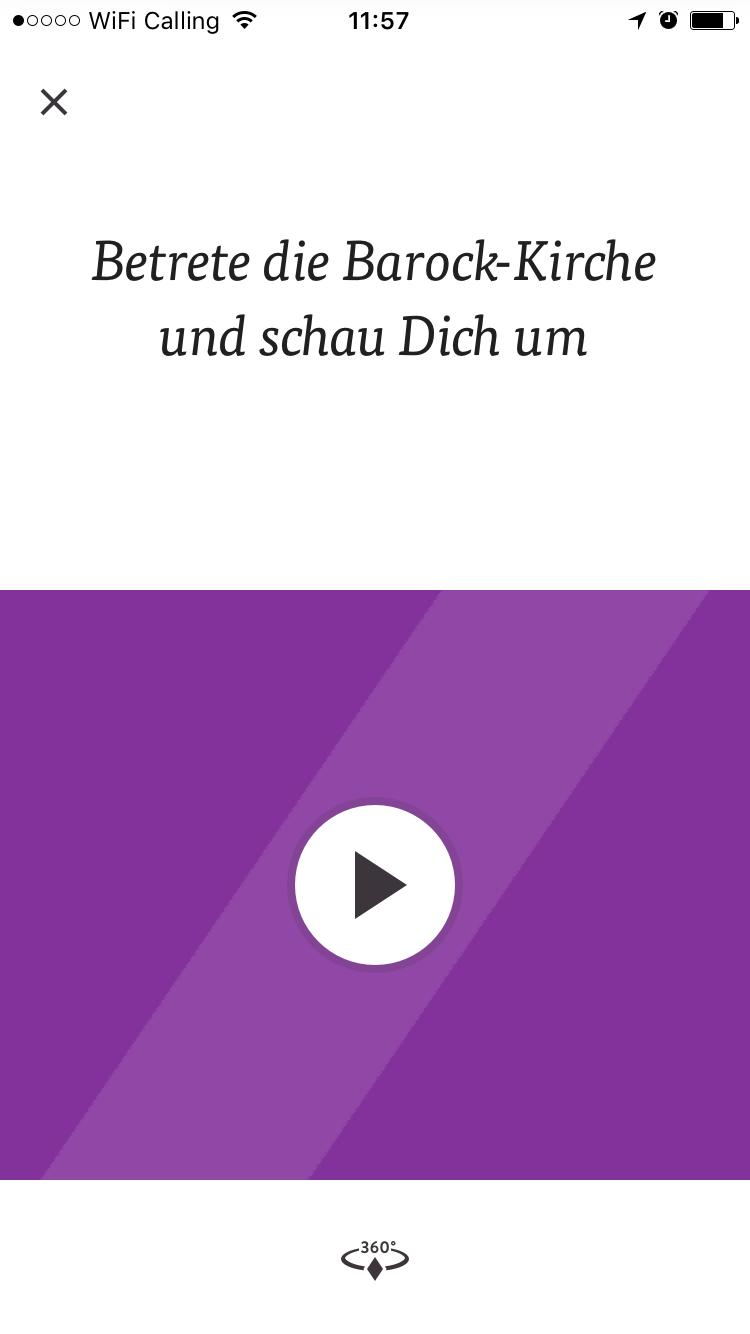Zwingli_BarockKirche.png