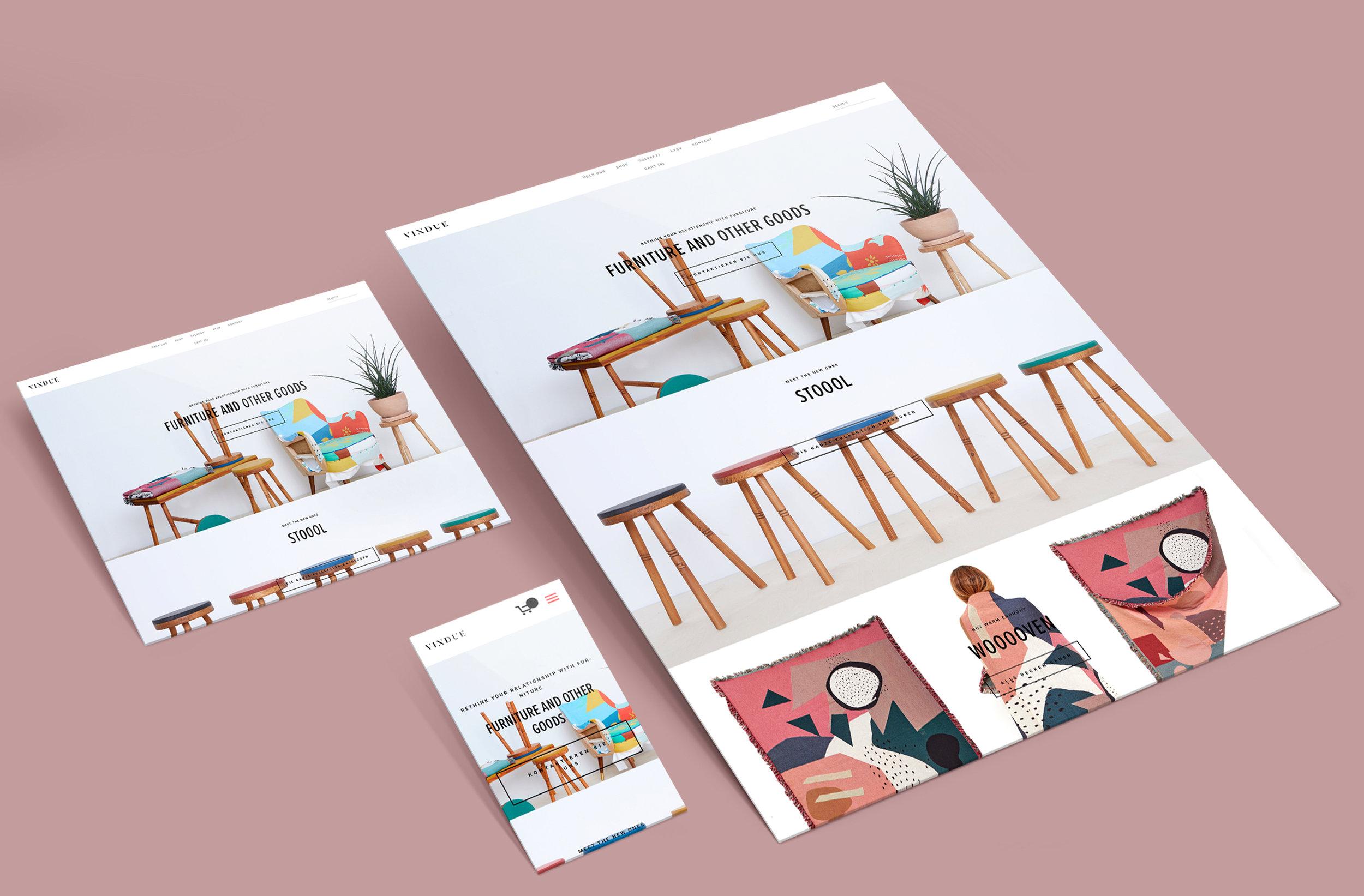 webdesign_phaedra_richter