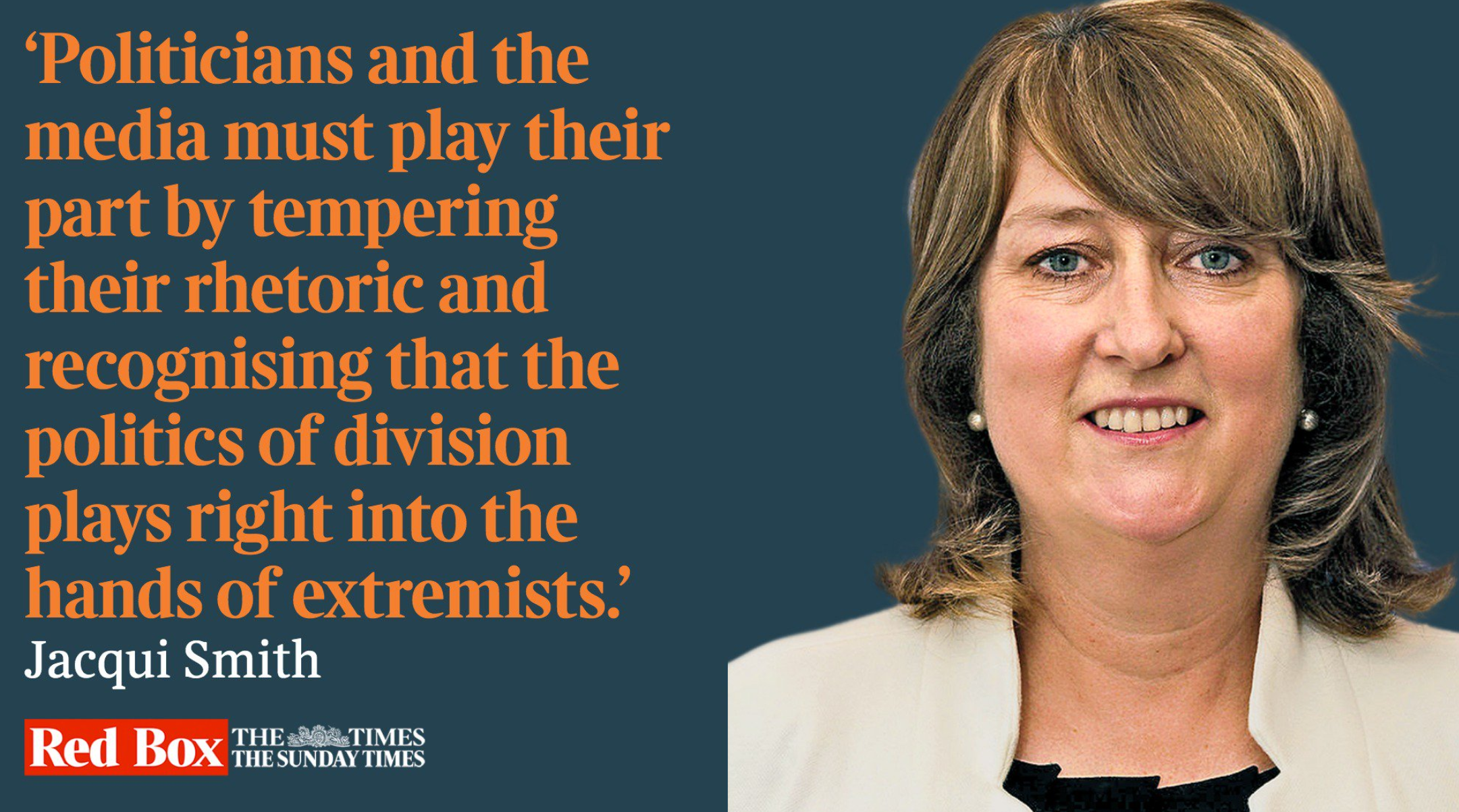 Jacqui Smith.png