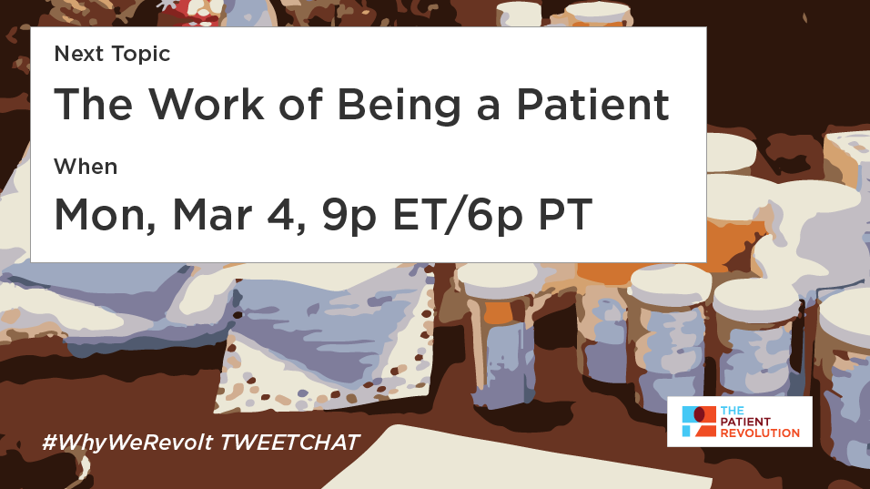 TweetChat_March2018_WorkPatient.png