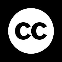 cc.logo_.180.png