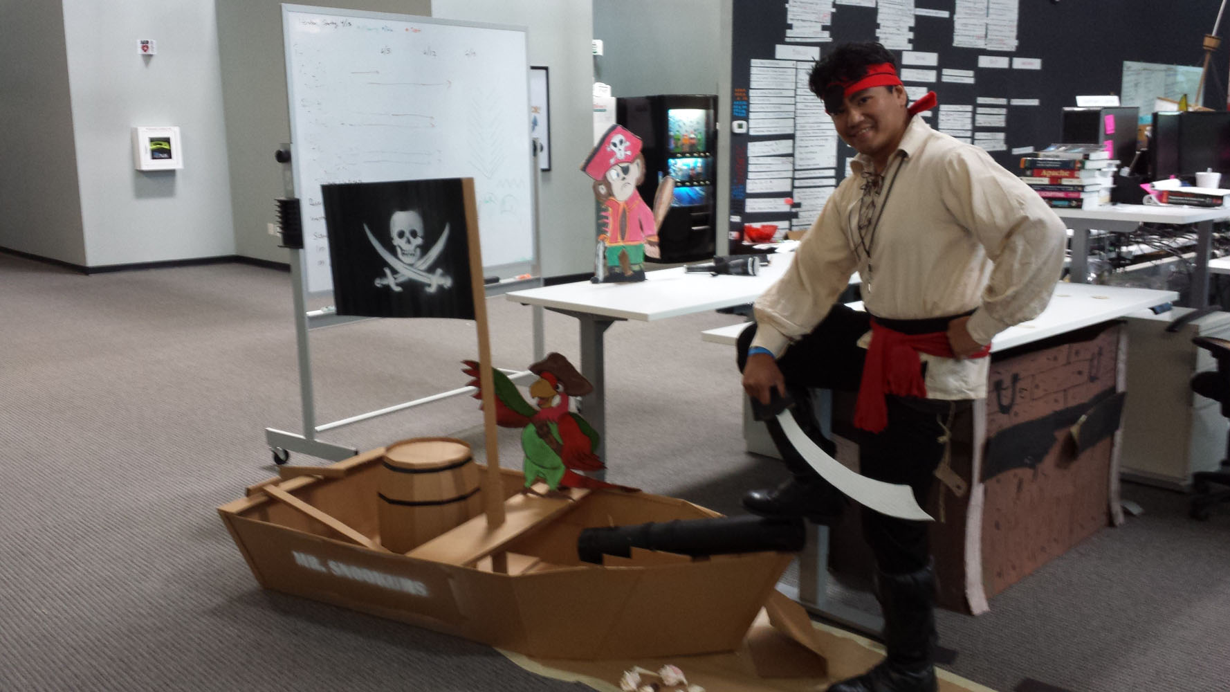 Pirate_and_Dinghy.jpg