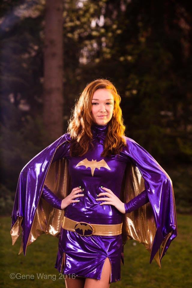 Larissa Batgirl.jpg