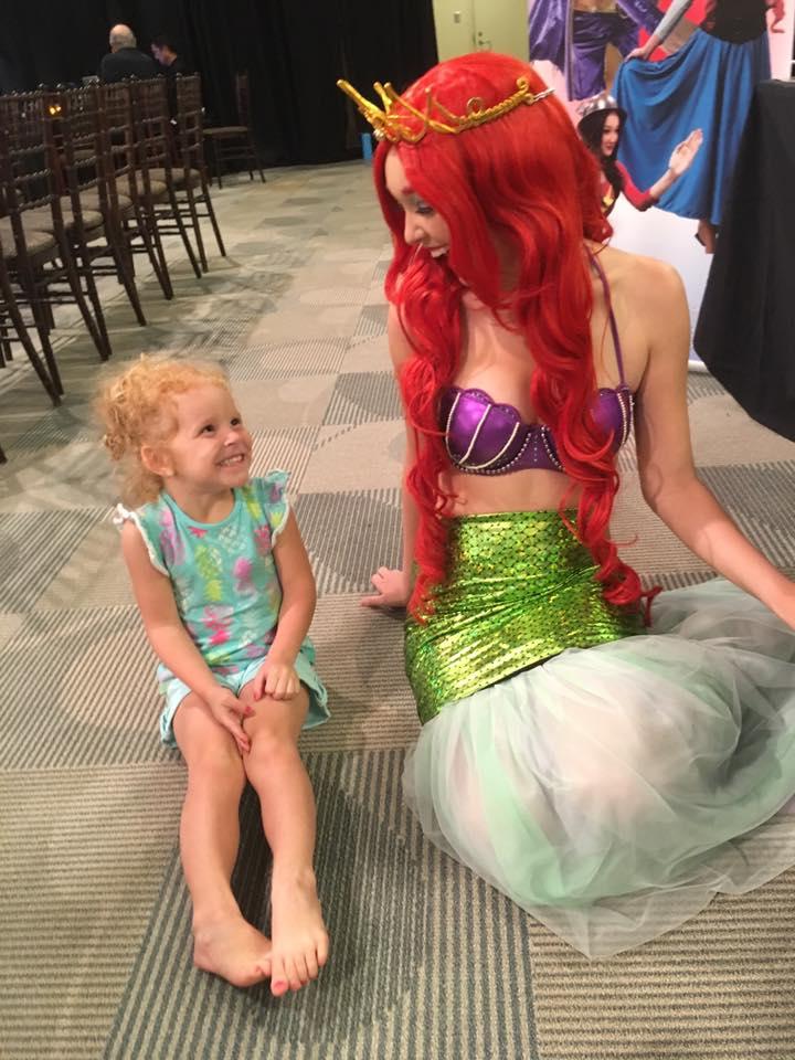 LP Ariel kid.jpg
