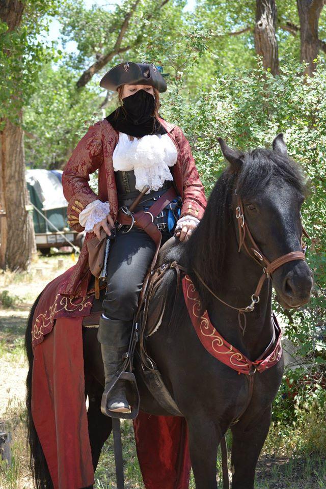 SW Horse3.jpg