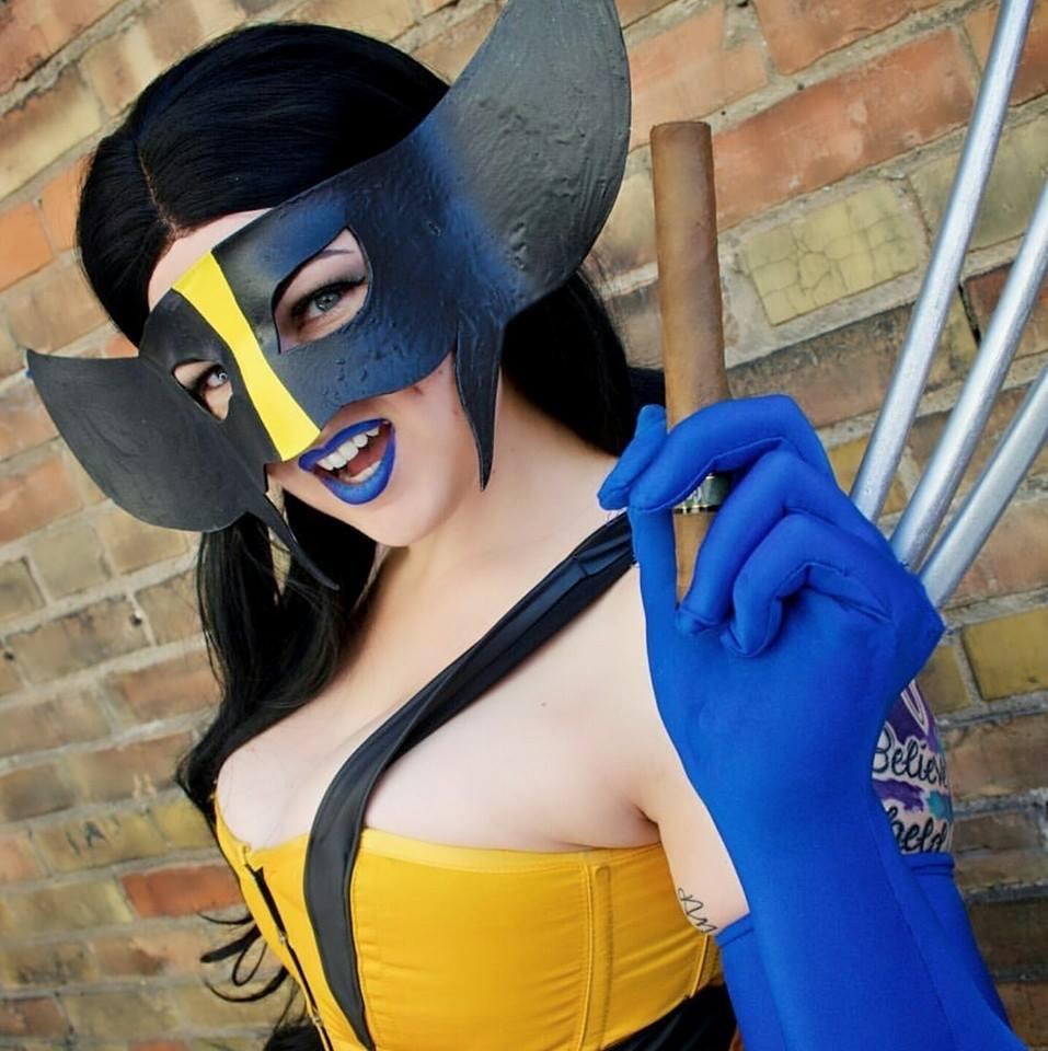 Snikt Wolverine Cigar.jpg