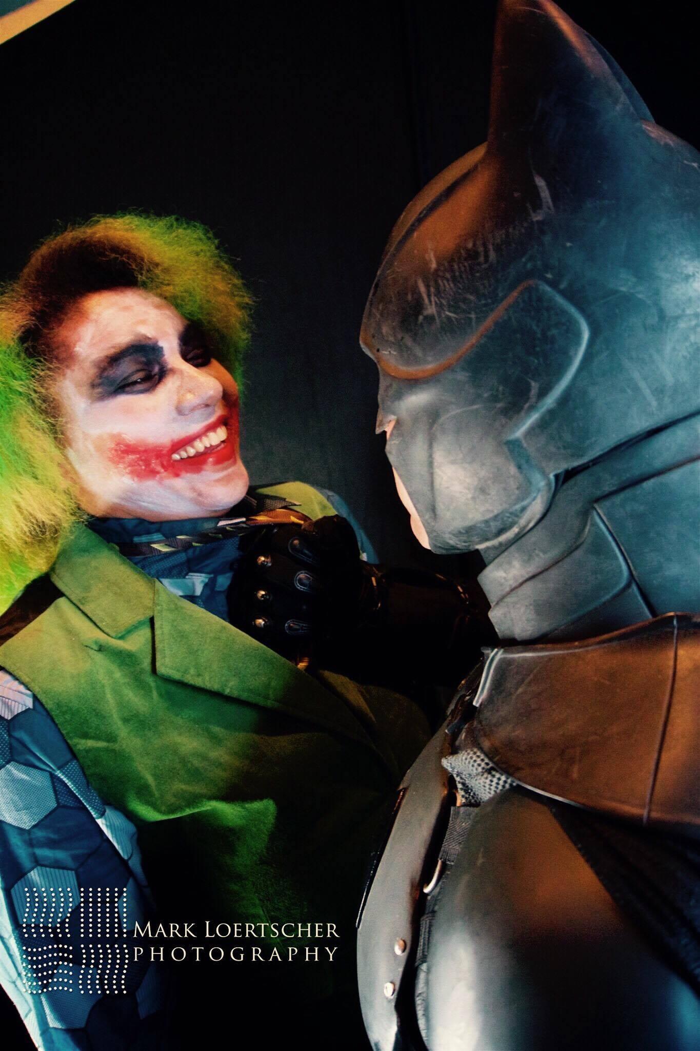 Kiki Joker.jpg