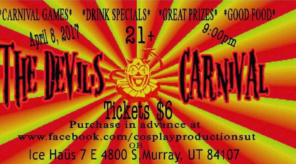 Devil's Carnival Flyer.jpg
