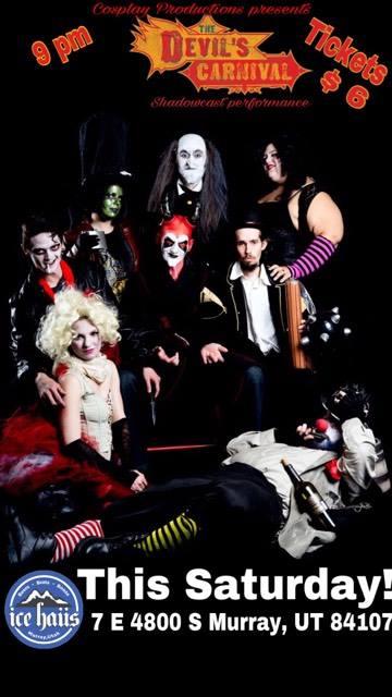 Devil's Carnival.jpg