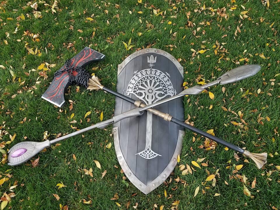 QE Shield.jpg