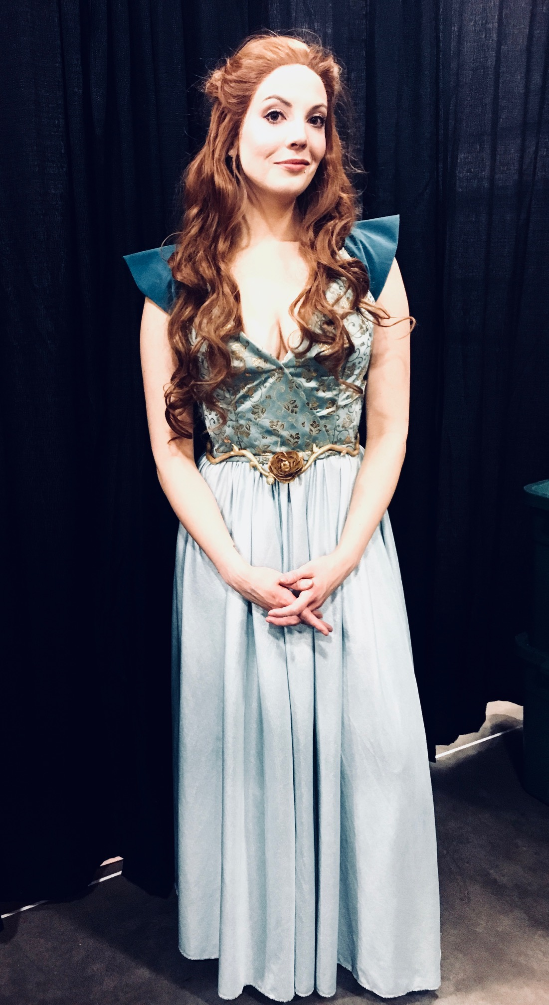 margaery1.jpg