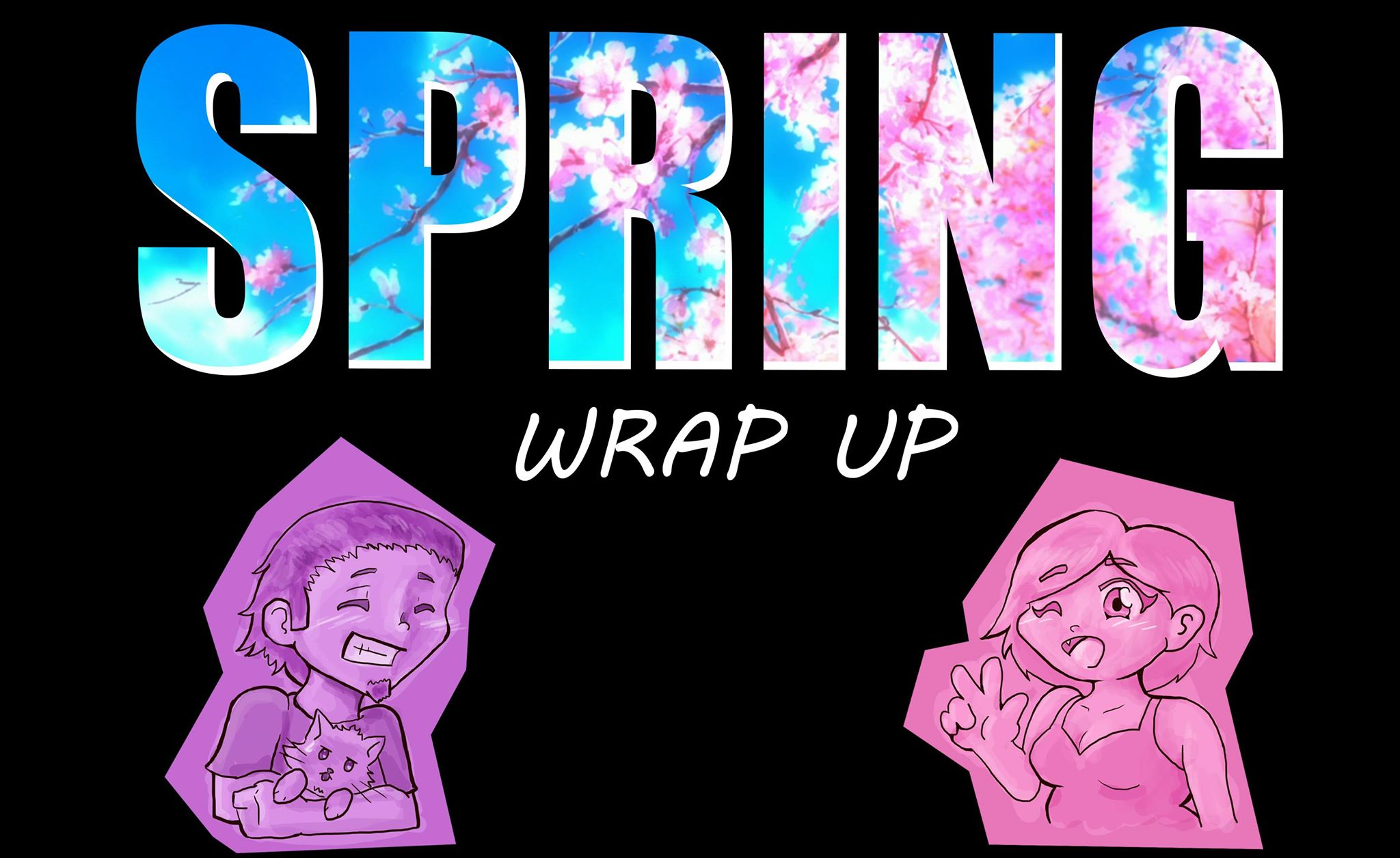 spring wrapup.jpg