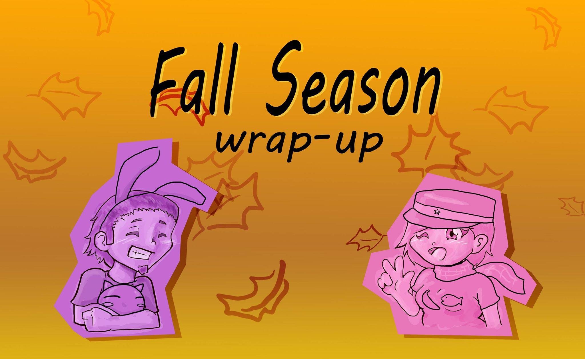 fall wrapup.jpg