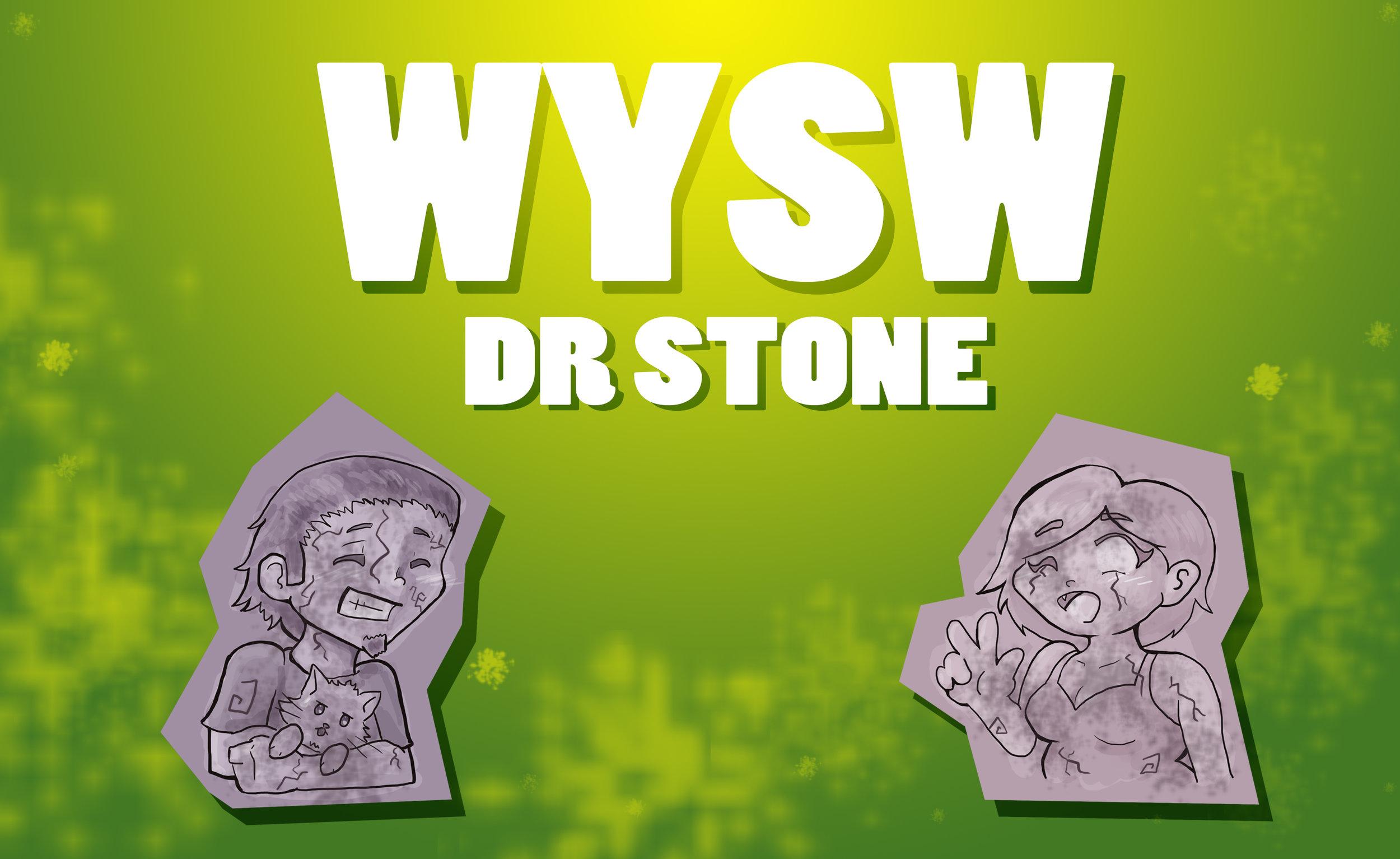 dr stone.jpg