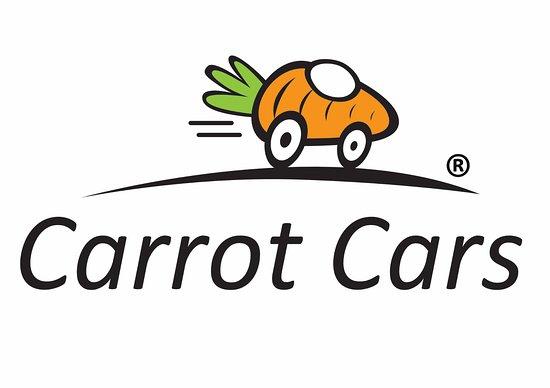 carrot-cars.jpg
