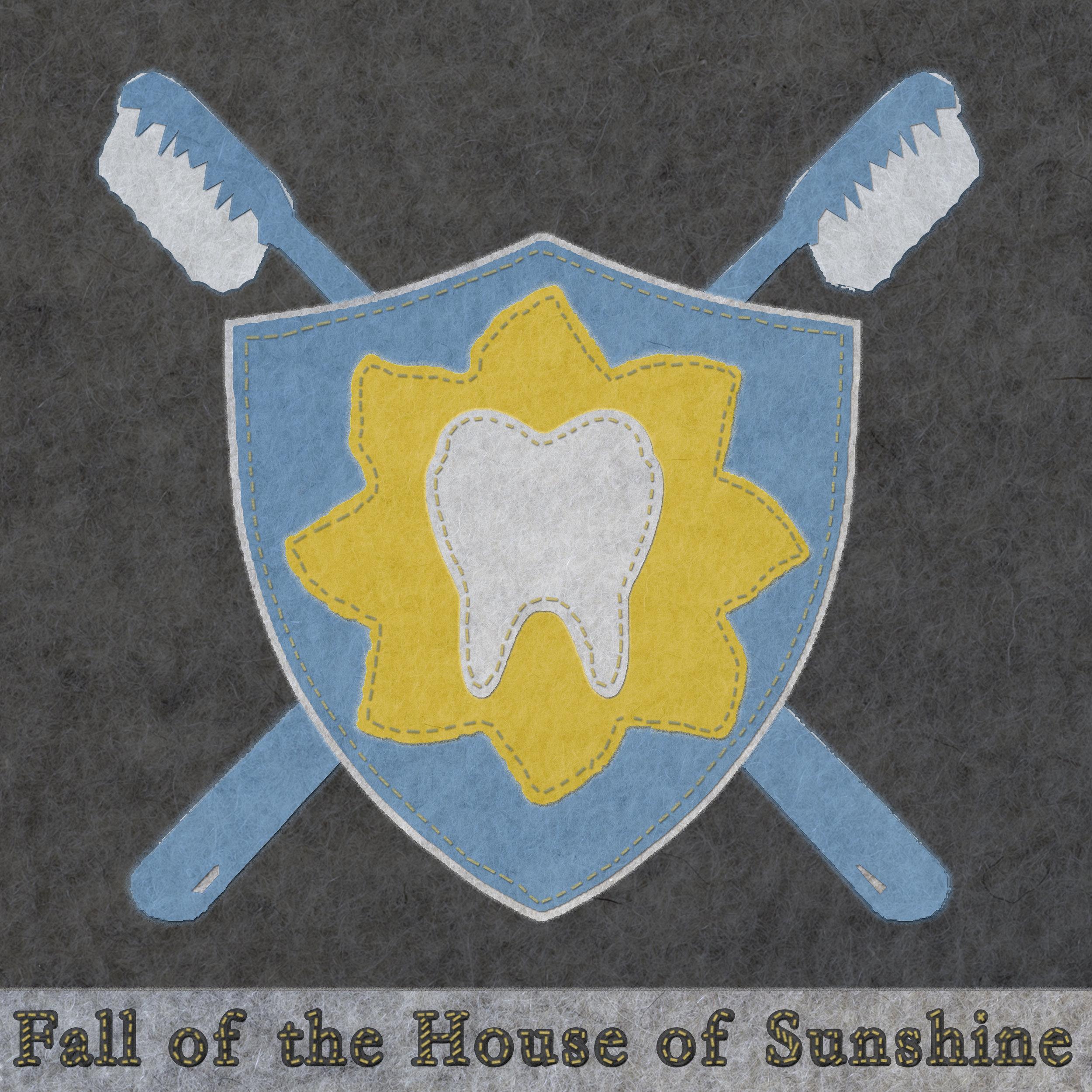 Sunshine Logo.jpg