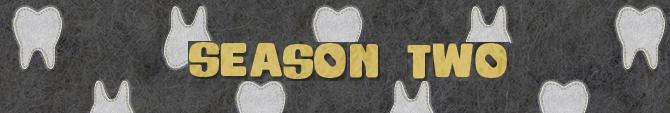 Season Two Button.png