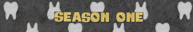 Season One Button.png