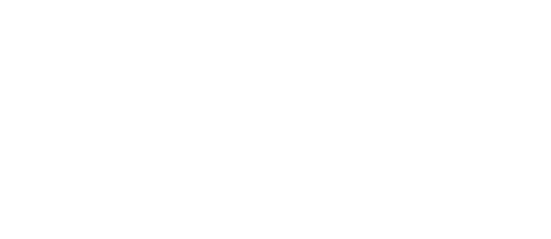 about_logo.png
