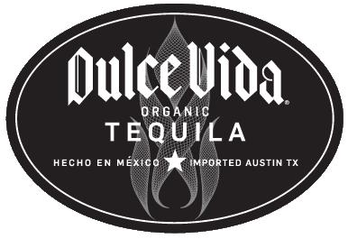 DulceVida-FOOTER.png
