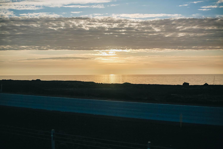 iceland_sunset.jpg