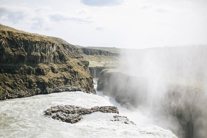 ICELAND_waterfall.jpg