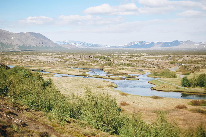 Þingvellir_saturao_studio.jpg