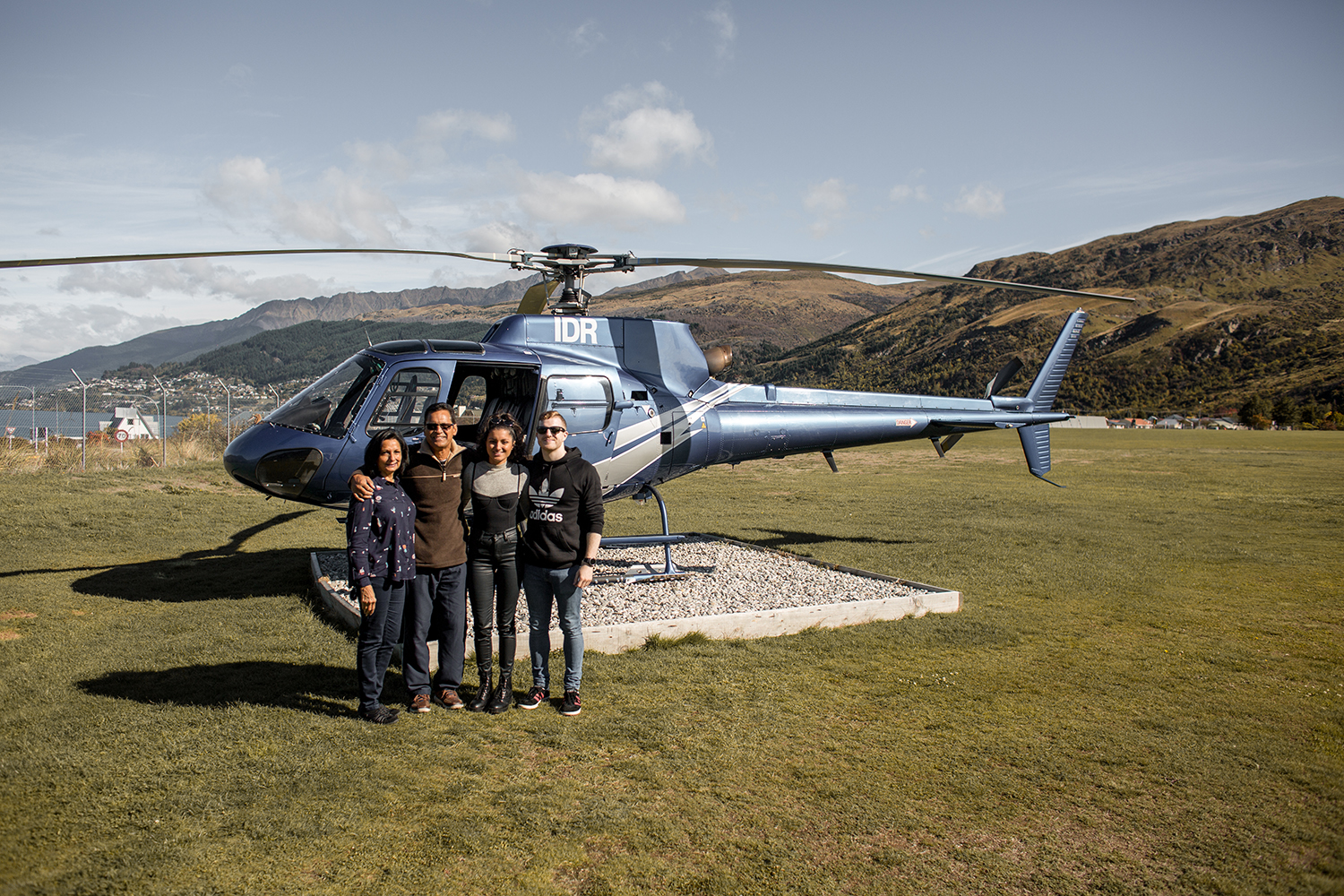 queenstown_helicopter.jpg