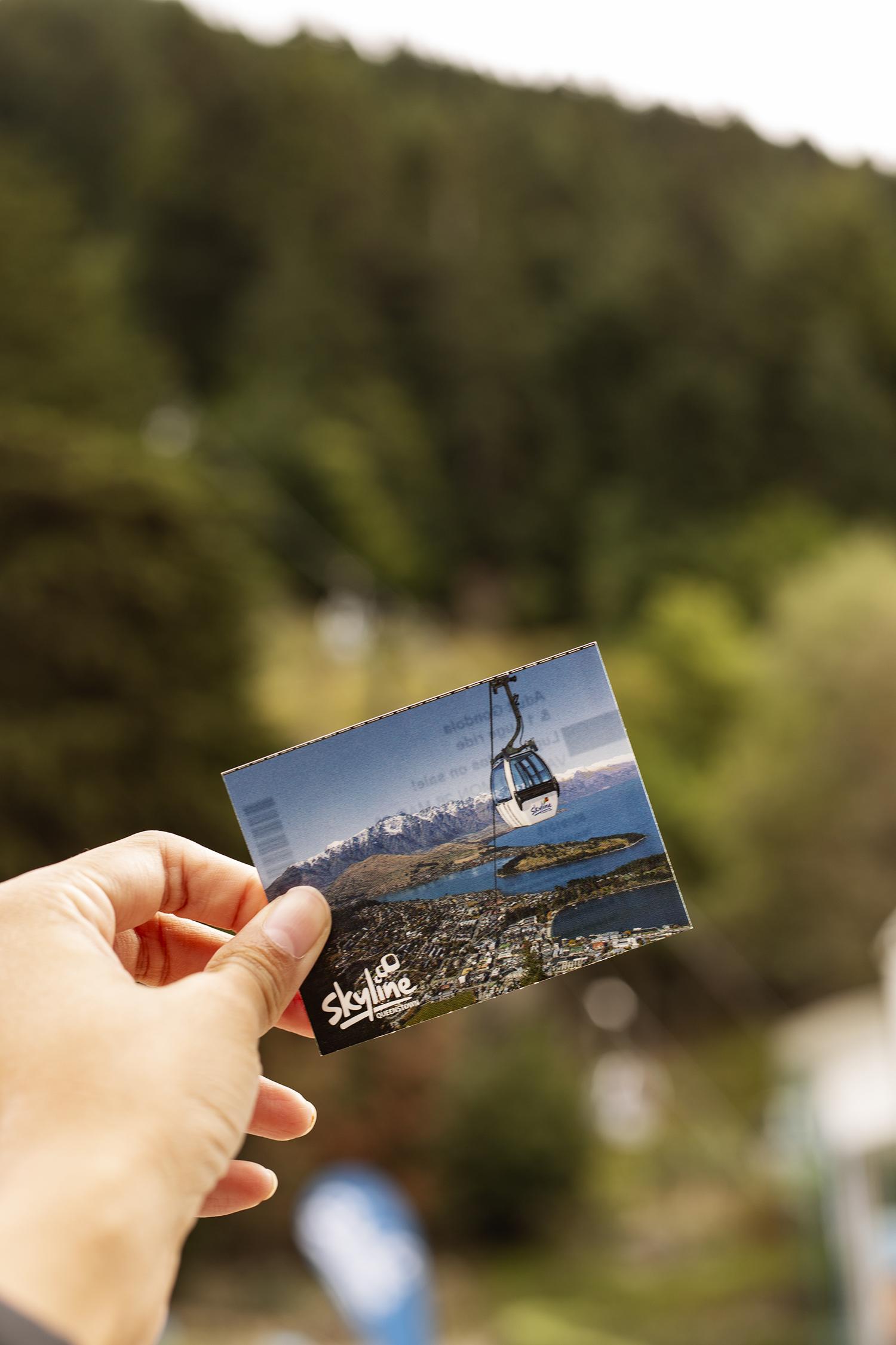 skyline_gondola.jpg