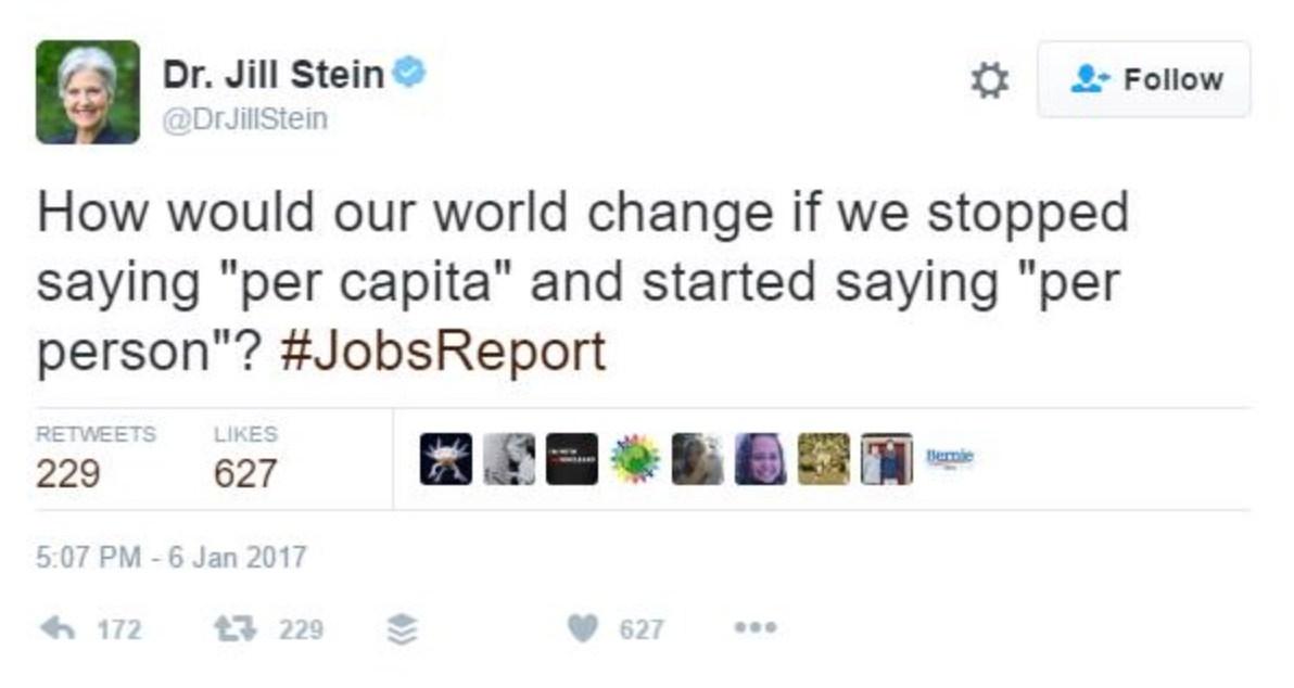 Stein-Tweet.jpg