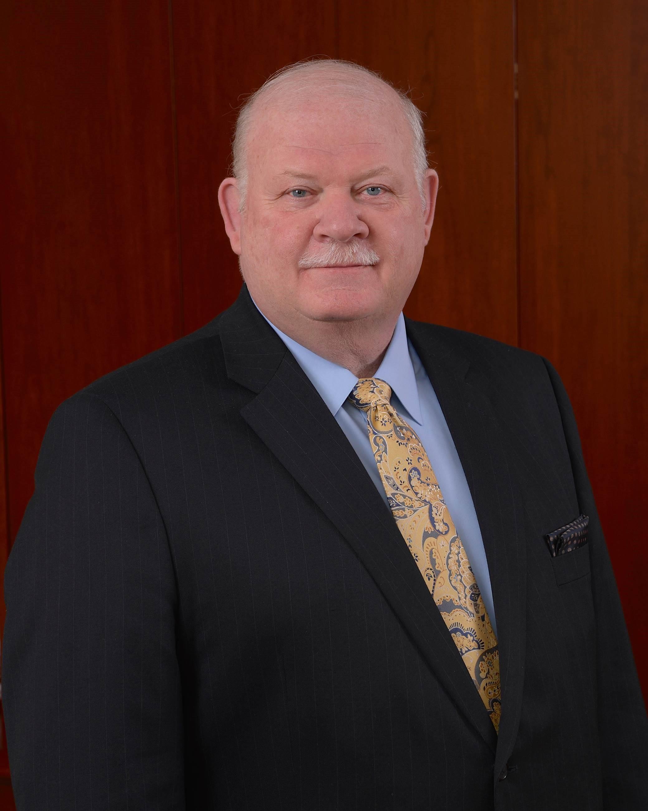 Norman G. Roth, President, Greenwich Hospital. Annual salary $2.85 million