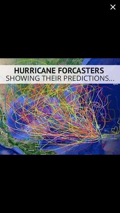 hurricane prediction.jpg