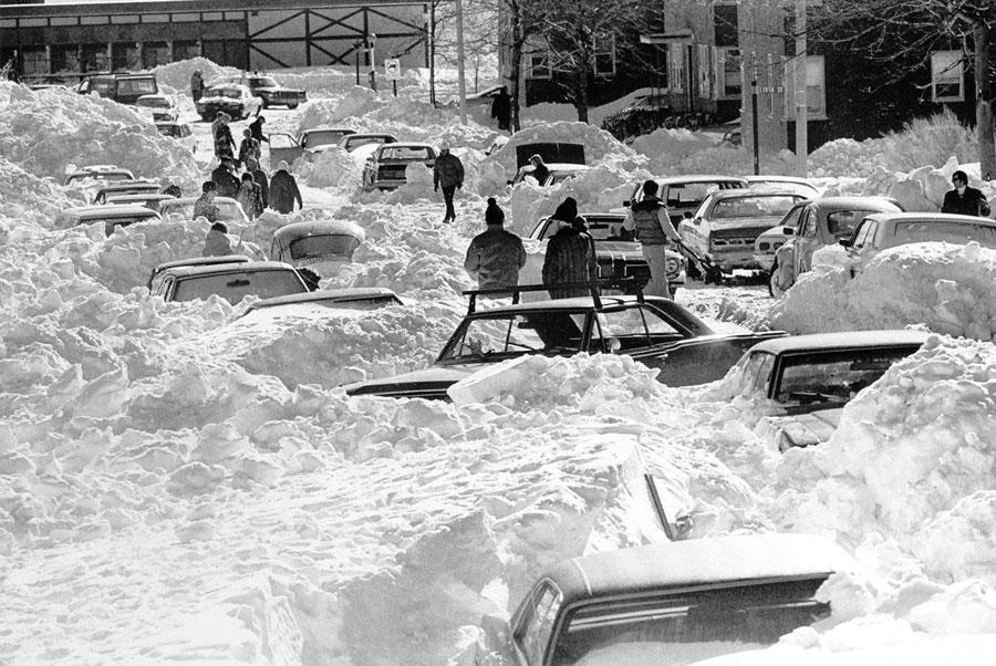 1225_blizzard-of-1978.jpg