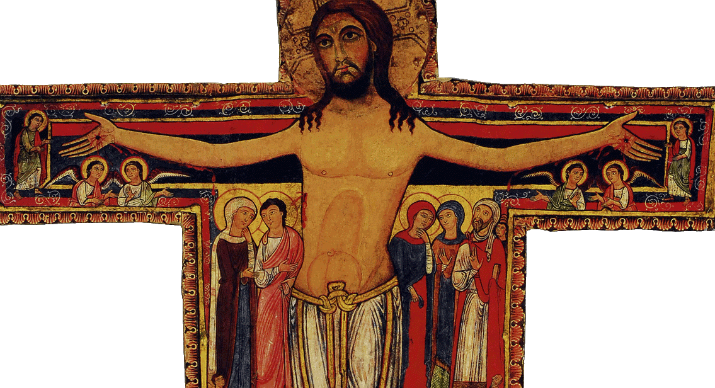 CrucifixionofChrist715ontheSanDamianoCross.png