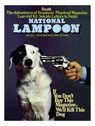 kill this dog.jpg