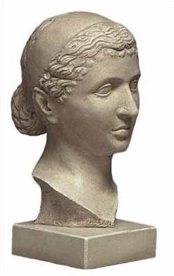 Bust-Cleopatra-Antiken-Museum-Berlin-35-B-C-83__42043.1441480374.500.750.jpg