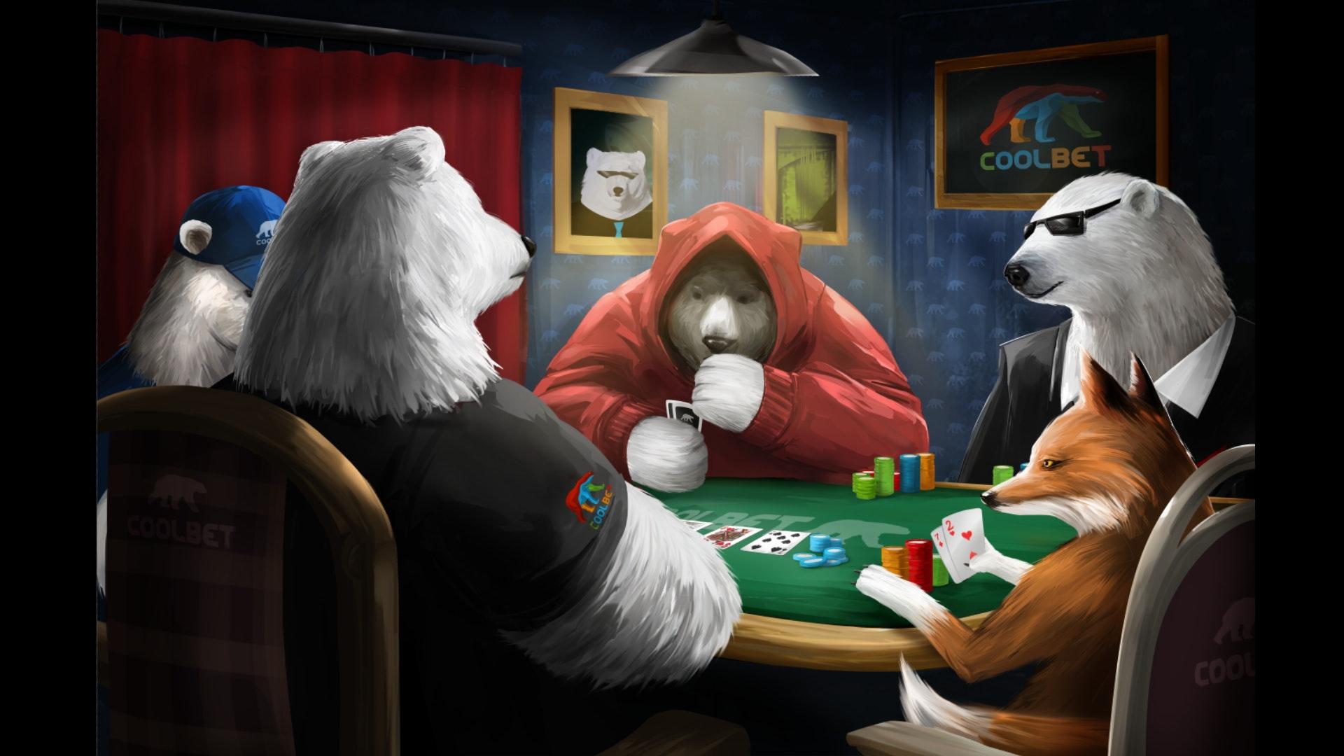 bear poker.jpg