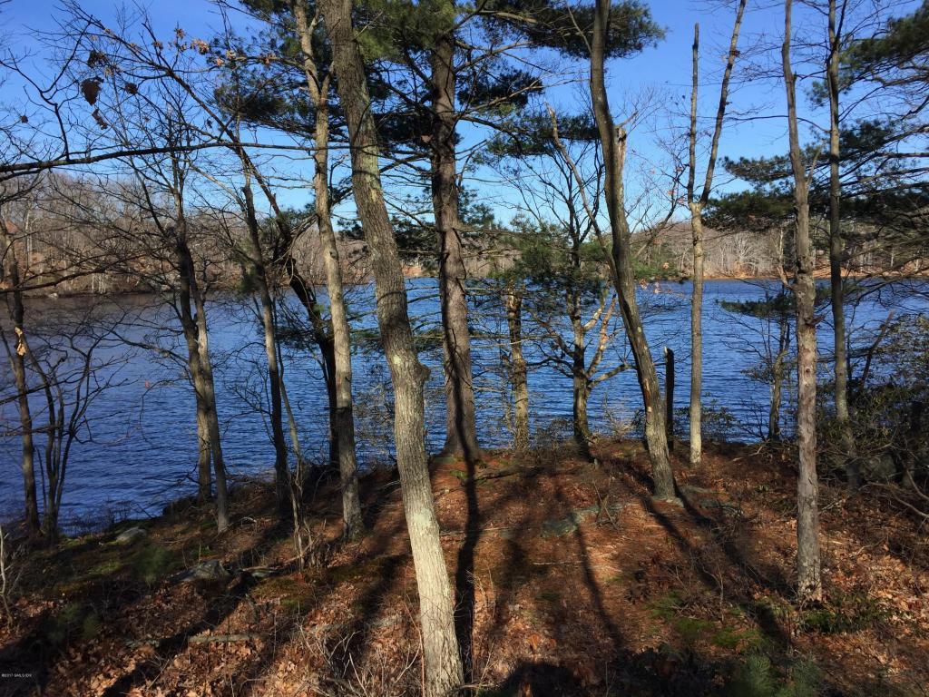 1073 Lake.jpg