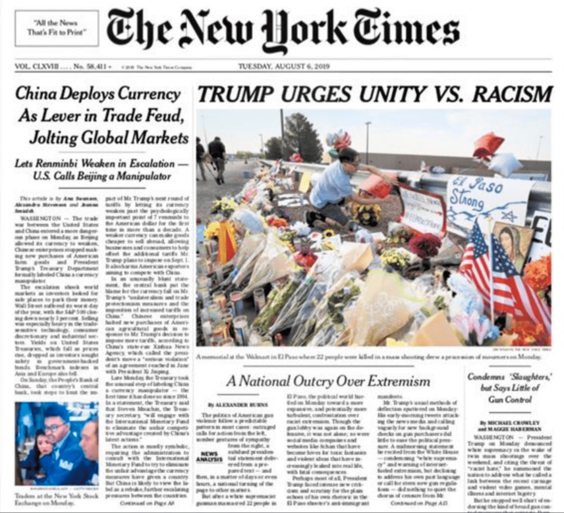 nytimes cover one.png