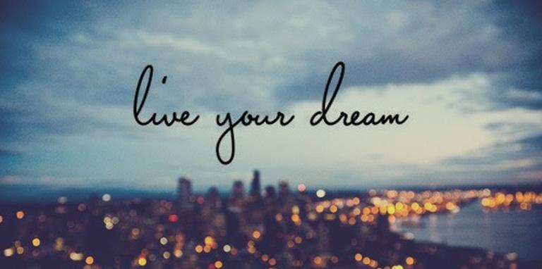 Live_Your_Dream.jpg