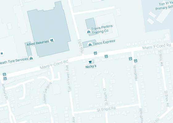 Block_Map_02.png