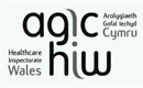 healthcare-inspectorate-wales_bw.jpg