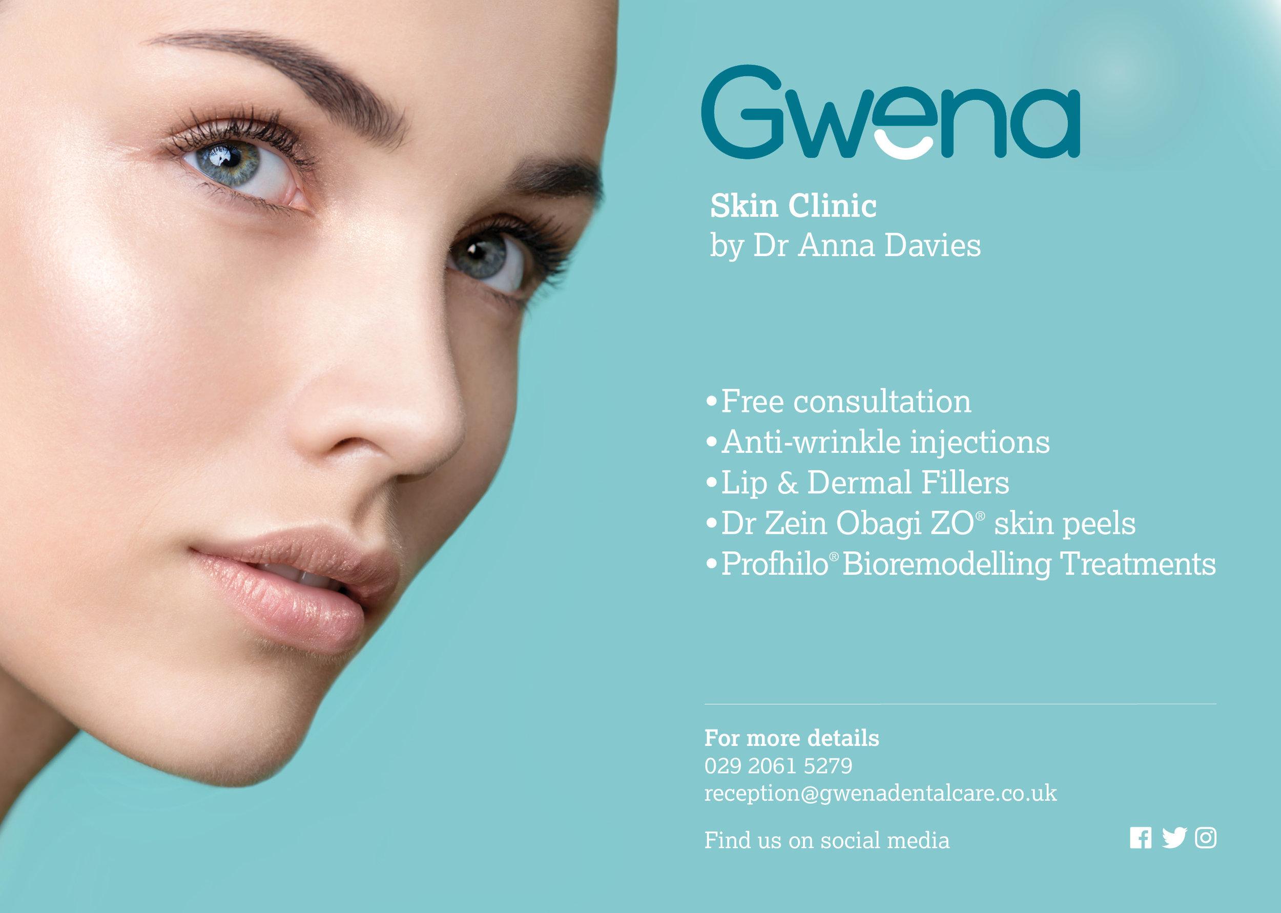 Gwena_Cosmetic_Advert_01.jpg