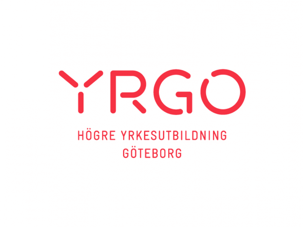 yrgo2018.png