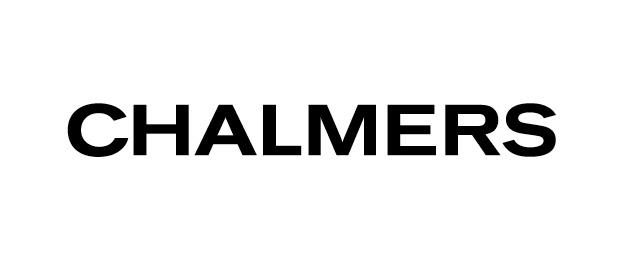 201803-IVA-Tekniksprånget-Logobilder-Chalmers.jpg