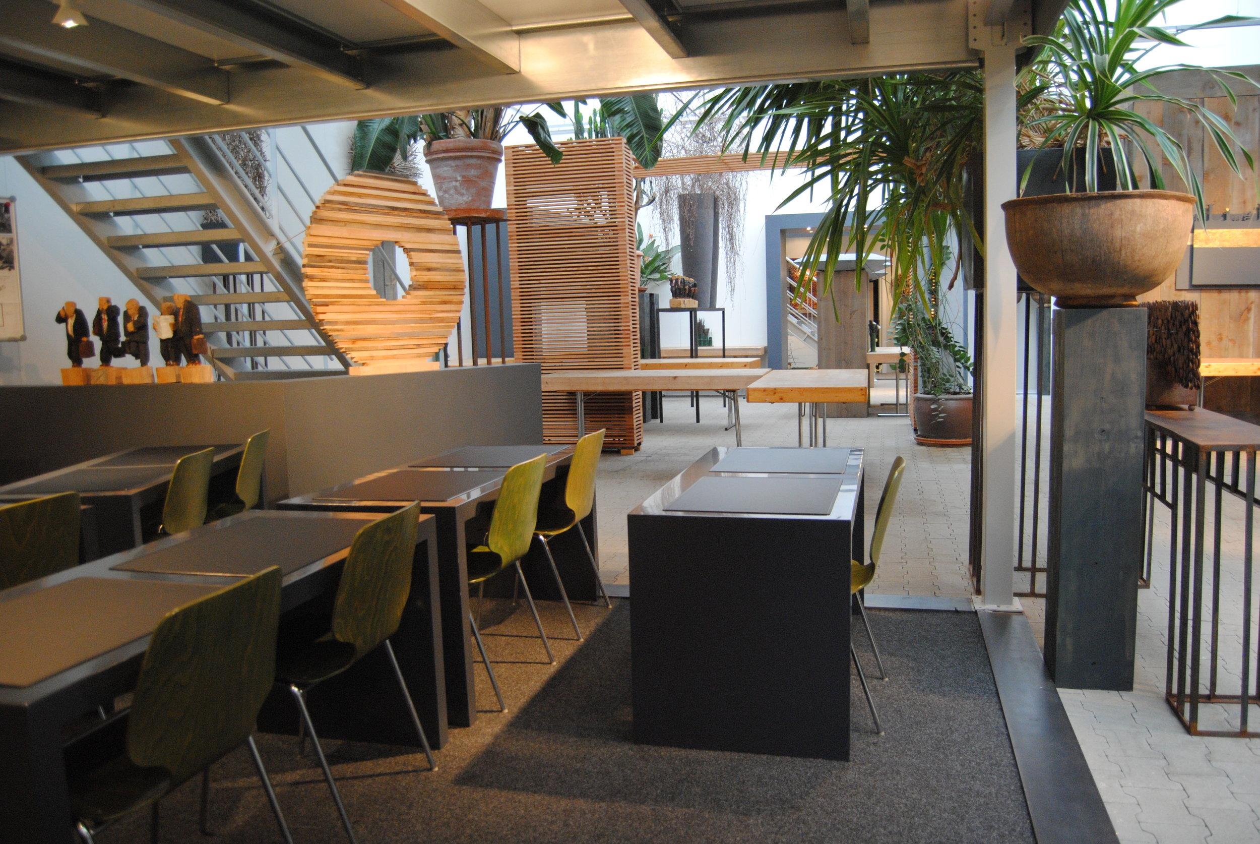 Schulstandort Wangen bei Zürich (CH)