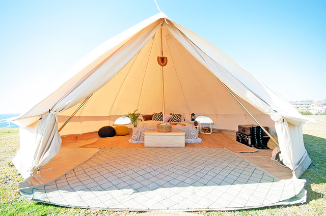 Tent_Canvas_Sibley.jpg