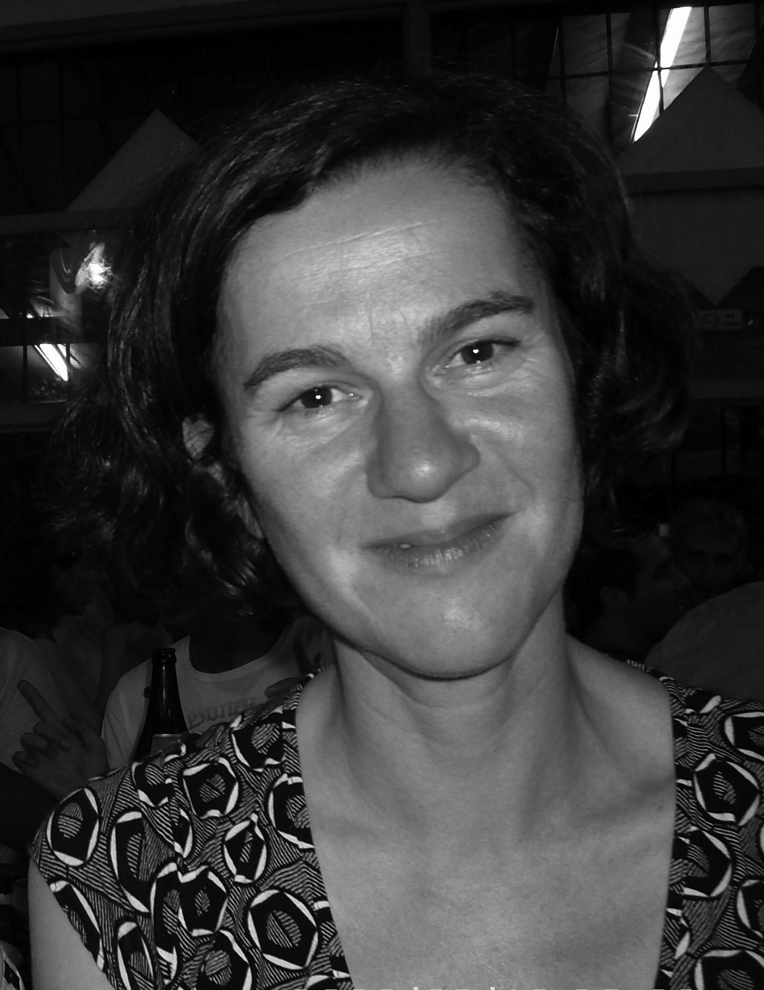 Klara Lotte