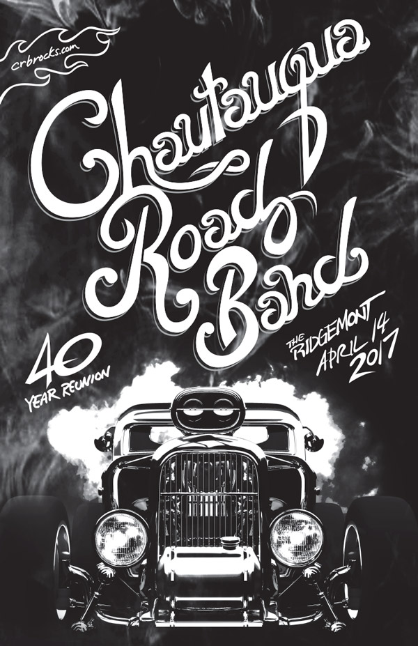 CRB-Hot-Rod-Poster.jpg