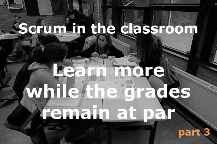 Scrum in the classroom.jpg